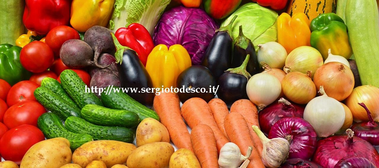 slide-alimentazione_naturale-03