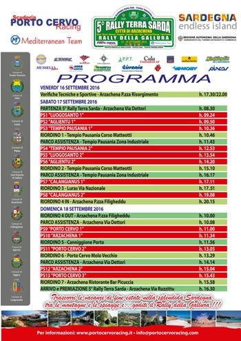 programma_rally-page0