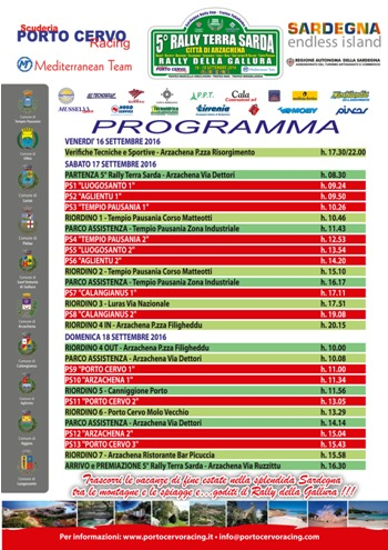 programma_rally-page0