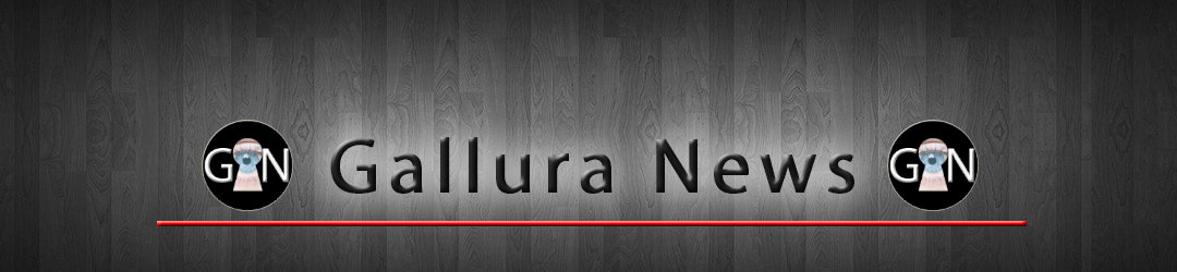 Galluranews.org