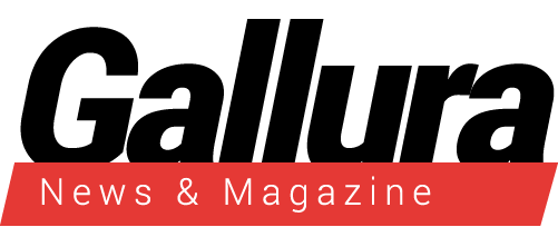Gallura News