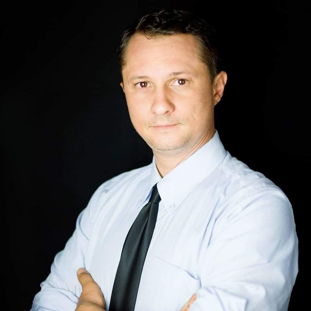 avvocato Musso